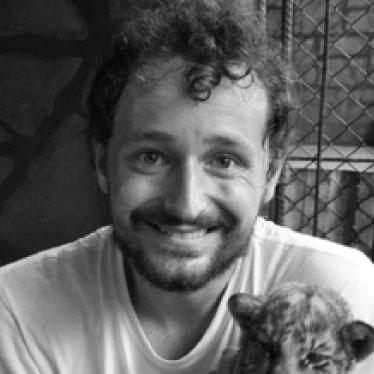 Corriere solidale Antonio Di Leonardo